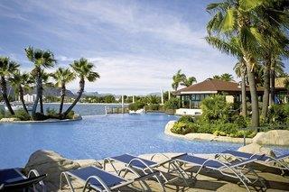 Hotelbild von Botel Alcudiamar Club