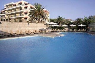 Ramada Attica Riviera 4*, Nea Makri ,Grécko