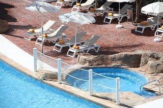 Hotelbild von Iberostar Costa del Sol