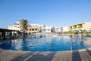 Hotelbild von Kefalos Beach Tourist Village