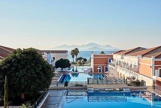 Hotelbild von Atlantica Porto Bello Royal