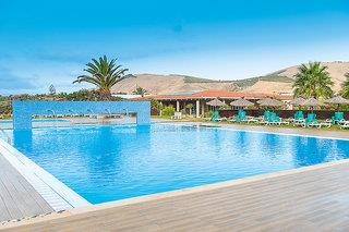 Vila Baleira Porto Santo Wellness Resort & Thalasso Spa