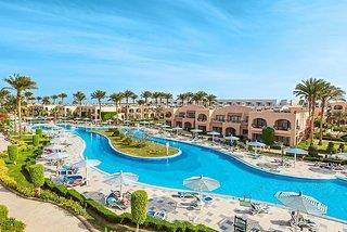 Hotelbild von Ali Baba Palace