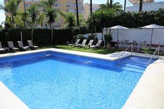Hotelbild von Arcos de Montemar