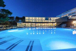 Hotelbild von Pinija