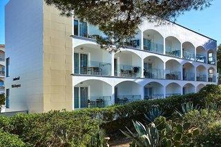 Hotelbild von Universal Villa Marquesa