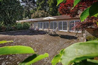 Quinta da Bouca d´Arques