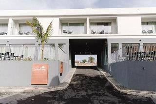 Hotelbild von Canadiano