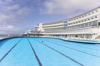 Hotelbild von Arribas Sintra Hotel