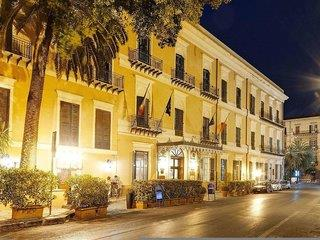 Excelsior Palace Palermo