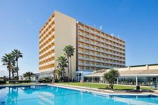 Hotelbild von Sol Guadalmar