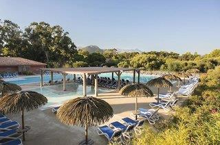 Hotelbild von Belambra Club - Golfe de Lozari Hotel & App.