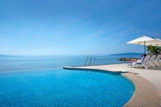 Hotelbild von Smart Selection Hotel Istra