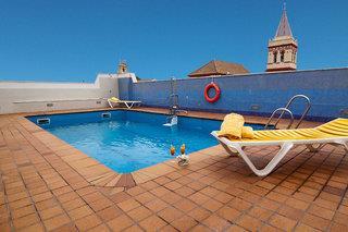 Hotelbild von San Gil
