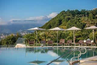Hotelbild von Grand Hotel Due Golfi Sant Agata Sui Due