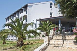 San Marino Resort - Sahara & Veli Mel & Lopar &...