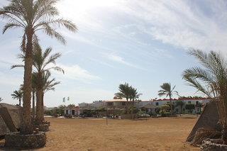 Hotelbild von Coral Garden Resort