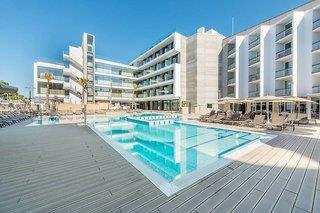 Hotelbild von H10 Casa del Mar