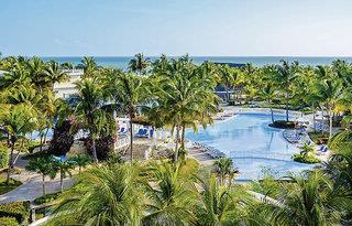 Hotelbild von Melia Cayo Guillermo