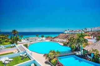 Hotelbild von Fuerteventura Princess