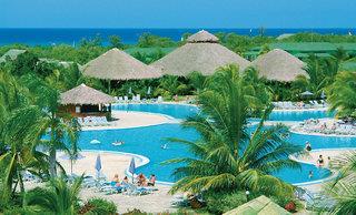 Hotelbild von Playa Costa Verde