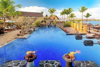 Hotelbild von The Oberoi Beach Resort