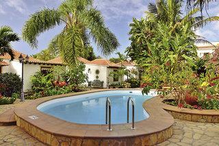 Hotelbild von Villa Mari