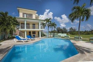 Gran Caribe Villa Los Pinos 3*, Santa Maria del Mar (Playas del Este) ,Kuba
