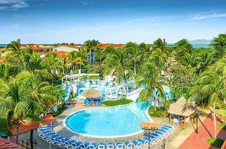 Hotelbild von Memories Trinidad del Mar