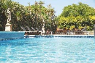 Hotelbild von Augusta Club Hotel & Spa - Erwachsenenhotel