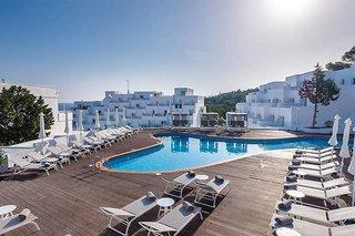 Hotelbild von Barcelo Portinatx - Erwachsenenhotel