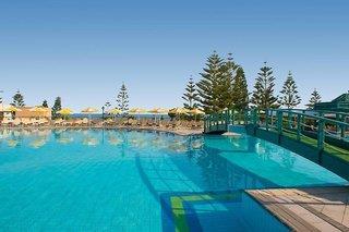 Hotelbild von Iberostar Creta Marine