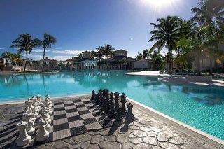 Hotelbild von Melia Peninsula Varadero