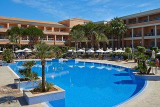 Hotelbild von TUI best FAMILY Hipotels Barrosa Garden