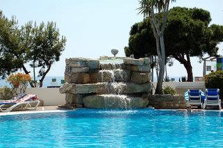 Hotelbild von 4R Salou Park