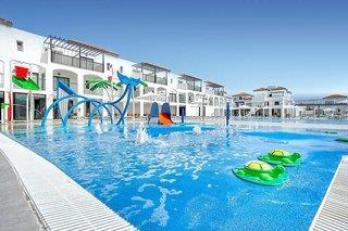 Hotelbild von Broncemar Beach
