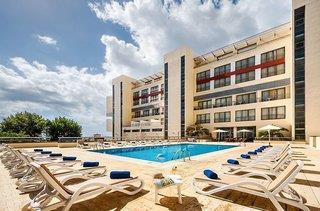 Hotelbild von Sao Miguel Park