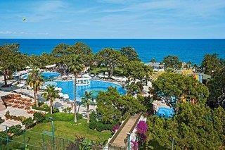 Hotelbild von Kilikya Palace Göynük