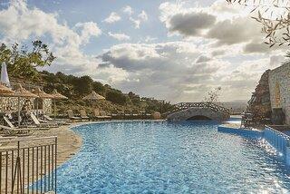 Hotelbild von Arolithos Traditional Cretan Village