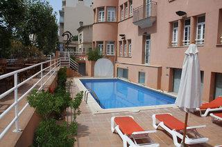 Hotelbild von Armadams