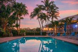 Hotelbild von Trianon Bonita Bay