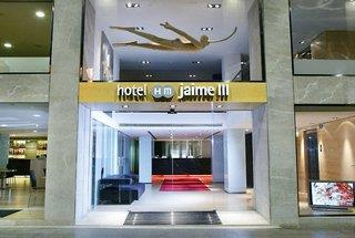 Hotelbild von HM Jaime III