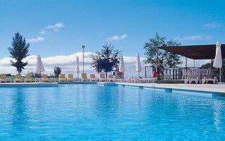 Hotelbild von Quinta de Santo Antonio