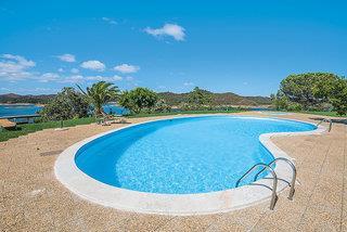 Hotelbild von Santa Clara Country Hotel