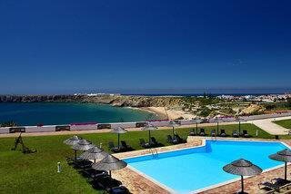 Hotelbild von Pousada Sagres - Charming Hotel