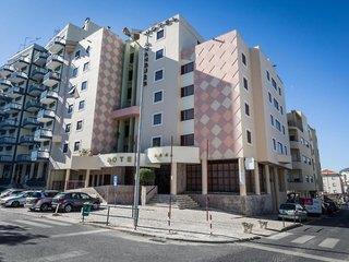 Hotelbild von Arangues