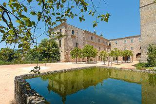 Pousada Mosteiro de Amares Monument Hotel