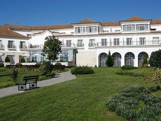 Hotelbild von Principe Perfeito