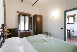 Hotelbild von Montepulciano Country Resort