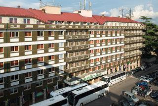 Hotelbild von Villa Casagrande